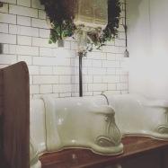 Attendant Cafe, London