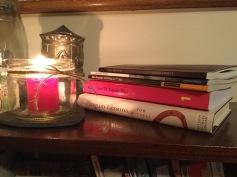 2016: A Year in Books