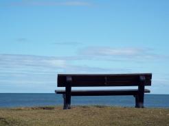 East Sands beach, St Andrews