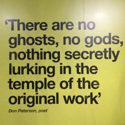poet quote