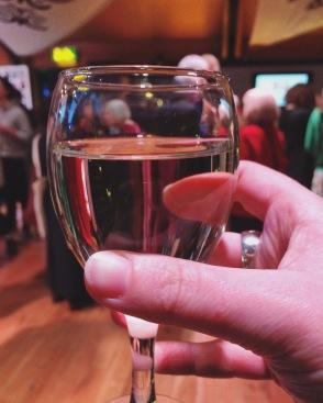 StAnza wine photo #1
