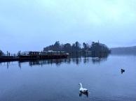 Derwent Water, Keswick