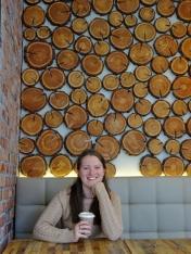 Katie Hale - Iceland