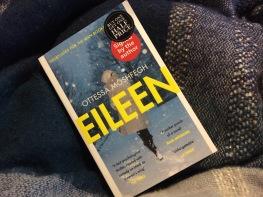 Ottessa Moshfegh, Eileen