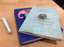 reading & writing